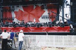 SARStock-Stage