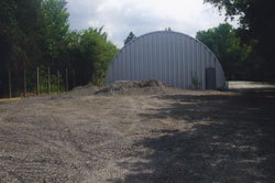 Work-New-Yard1