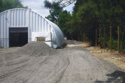 Work-New-Yard3